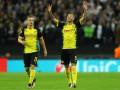 Видео первого гола Ярмоленко в Бундеслиге