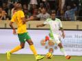 Игрок сборной Нигерии освободил из тюрьмы 40 заключенных