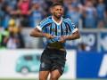 Бывший форвард Динамо помог Гремио выйти в четвертьфинал Кубка Либертадорес