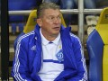 Селюк: В топ-клуб Украины Блохина уже не позовут