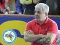 Сборная Украины по греко-римской борьбе отправилась на Кубок мира