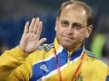 Молодежная сборная Украины уступила французам