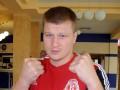 Поветкин уверяет, что никогда от Кличко не бегал, но ждал отмашки менеджеров