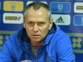 Головко: Липпи был едва ли не единственным тренером, которого остерегался Лобановский