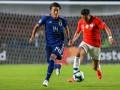 Япония - Чили 0:4 видео голов и обзор матча Копа Америка