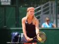 Свитолина раскрыла причины поражения в четвертьфинале Roland Garros