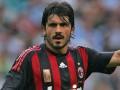 Бывший футболист Милана подозревается в организации договорных матчей