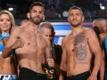 Линарес: Хочу реванш с Ломаченко, и я уверен, что смогу победить