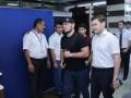 Нурмагомедов ударил болельщика в Душанбе