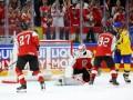 Франция – Австрия: прогноз и ставки букмекеров на матч ЧМ по хоккею