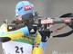 Украинка Вита Семеренко: Без медалей