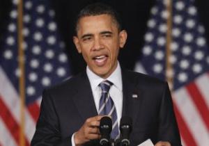 Президент США хочет встретиться с Месси