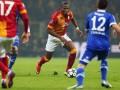 Шальке может опротестовать результат матча с Галатасараем