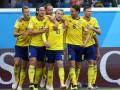 Швеция – Швейцария 1:0 видео гола и обзор матча ЧМ-2018