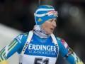 Валя Семеренко примет участие в Рождественской гонке