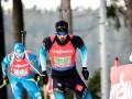 Фуркад выиграл масс-старт в Оберхофе, Пидручный - 15-й
