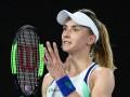 Цуренко обыграла россиянку на турнире в Румынии
