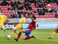 Адриан Лопес стал лучшим бомбардиром молодежного Чемпионата Европы