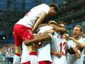 Хорватия - Дания 1:1 видео голов и обзор матча ЧМ-2018