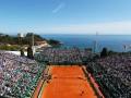 Джокович и Надаль сыграют на Мастерсе в Монте-Карло
