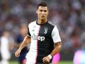 Боссы Ювентуса запретили футболисткам обсуждать обвинения Роналду в изнасиловании