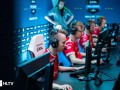 Mousesports пригласили на ESL One Cologne 2018