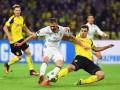 Реал - Боруссия Д: Где смотреть матч Лиги чемпионов