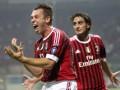 Кассано забил первый гол после перерыва, связанного с операцией на сердце
