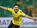 Marca: Реал нашел замену Хаби Алонсо в Боруссии Дортмунд