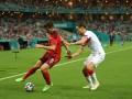 Швейцария — Турция 3:1 видео голов и обзор матча Евро-2020