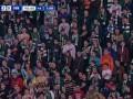 Фанаты Карпат исполнили гимн Украины на матче (ВИДЕО)