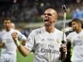Моуринью хочет переманить игрока Реала в МЮ