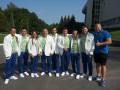 В Харькове стартовал чемпионат Украины по боксу