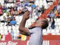 Зозуля забил свой второй гол подряд за Альбасете