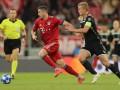 Аякс – Бавария: прогноз и ставки букмекеров на матч Лиги чемпионов