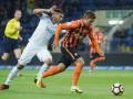 Шахтер – Днепр 1:0 Видео гола и обзор матча Кубка Украины