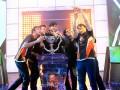Virtus.pro стала чемпионом весеннего сезона Континентальной лиги по League of Legends