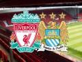 Ливерпуль в матче с Манчестер Сити делает шаг к чемпионству