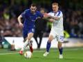Буяльский не поможет Динамо в ответном матче против Челси