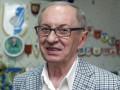 Базилевич в категорической форме опроверг возможность работы в Полесье