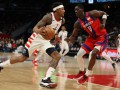 НБА: Клипперс одержал победу над Далласом