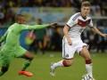 Бавария согласилась продать в Реал Тони Крооса – Marca