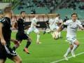 Ворскла – Карабах: прогноз и ставки букмекеров на матч Лиги Европы