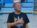 Маркевич призвал привыкать к неудачам наших клубов в еврокубках