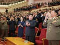Английская газета пугает недругов МЮ северокорейской ракетой