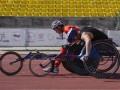 Всех российских паралимпийцев отстранили от Олимпиады - СМИ
