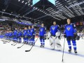 Финляндия – Швейцария: видео онлайн трансляция матча ЧМ по хоккею