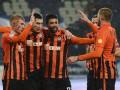 Днепр - Шахтер 0:2 Видео голов и обзор матча чемпионата Украины