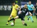 Челси - Айнтрахт: прогноз и ставки букмекеров на матч Лиги Европы
