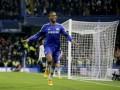 Дрогба сможет остаться работать в Челси после завершения карьеры футболиста